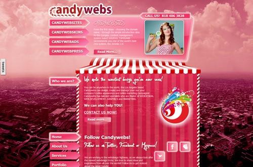www.candywebs.com