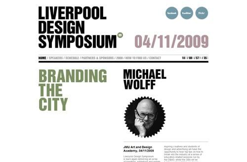 www.liverpooldesignsymposium.com
