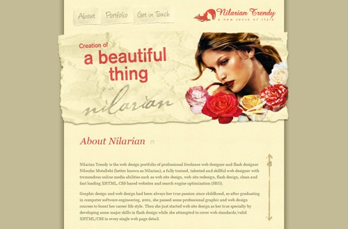 trendywebdesign.nilarian.com