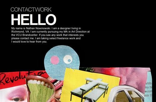 www.nowinowskidesign.com