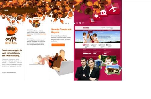www.caffedigital.com