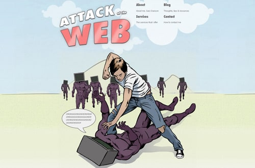 www.attackoftheweb.co.uk