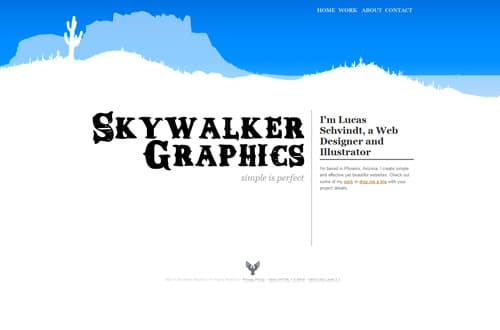 www.skywalkergraphics.com