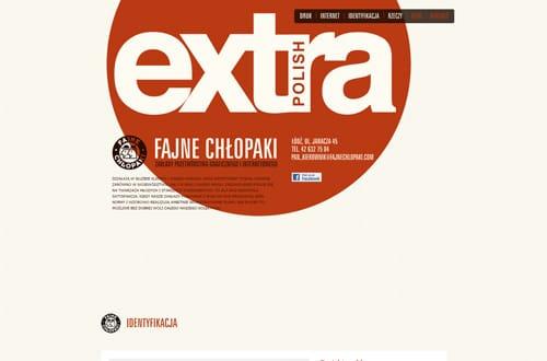 www.fajnechlopaki.com