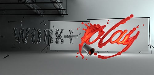 How to Create an Incredible Typographic Illustration - Part 1