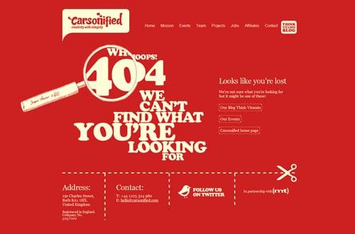 carsonified.com
