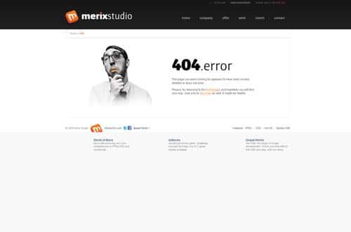 merixstudio.com