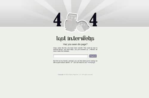 objectadjective.com