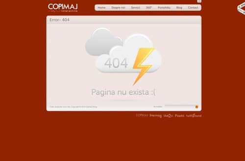 copimaj.ro