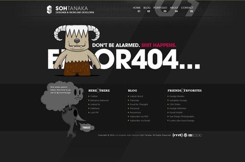 sohtanaka.com