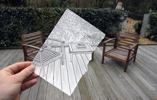 Pencil-Vs-Camera-10