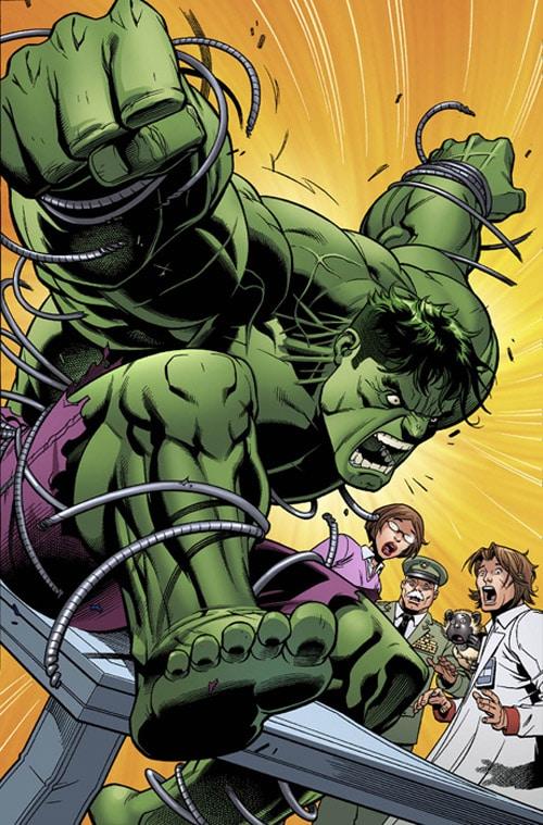 MA: Hulk 1 page 14 by david-nakayama