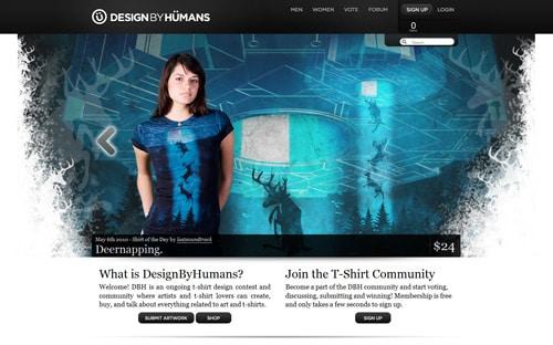 designbyhumans.com