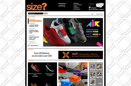 size.co.uk