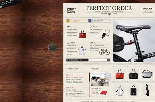 perfectorder.jp