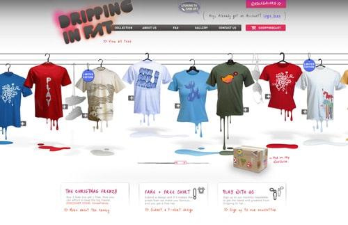 drippinginfat.com