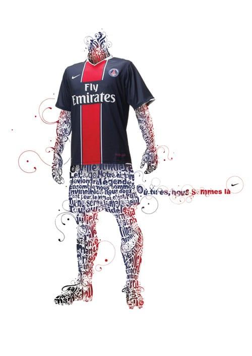 Nike / DDB Paris