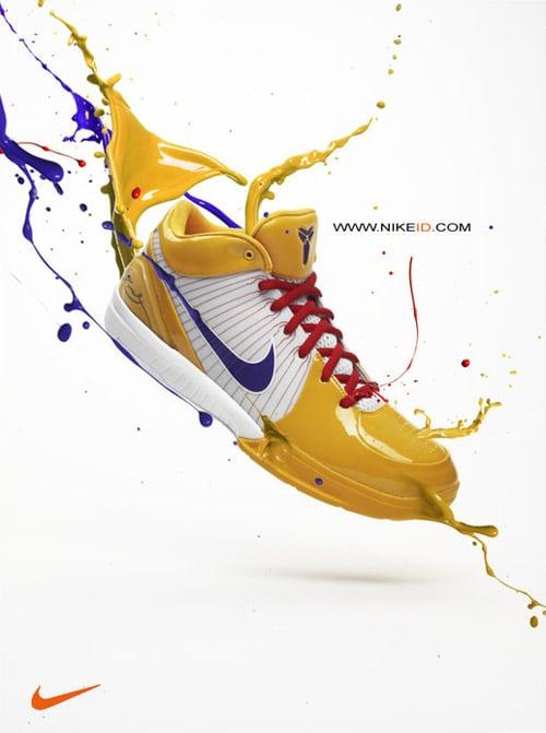 Nike id ad design 2 by BOYP83