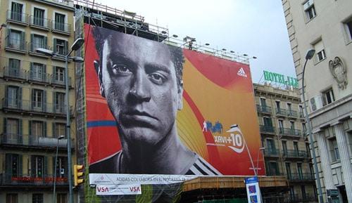 adidas World Cup 2006