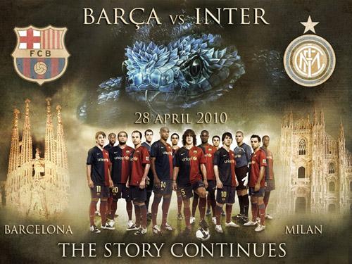 Sports Photo Manipulation