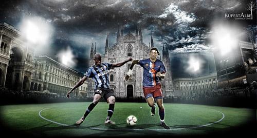 world cup soccer inspired designs designrfixcom
