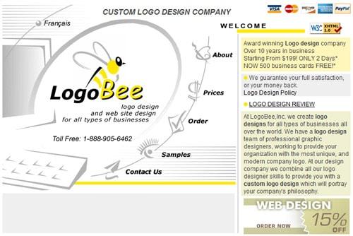 logobee-1