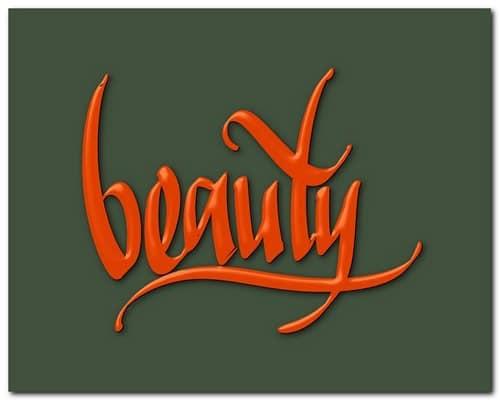Beauty quest From:  Florin Florea