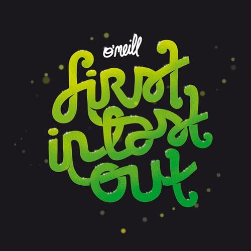 Typographic work #2 From:  sebastien CUYPERS