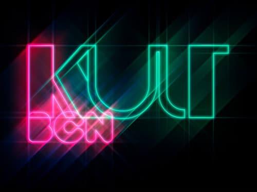 3D Logos From:  Victor Ruiz