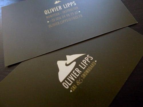 Olivier Lipps