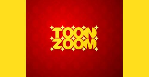toonzoom by AlexWende