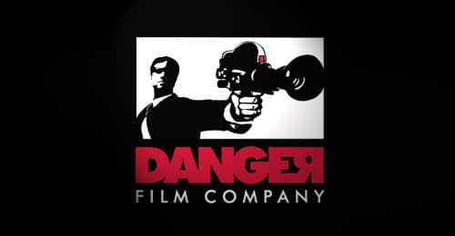 Danger Film Company