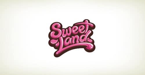 Sweet Landby Oronoz