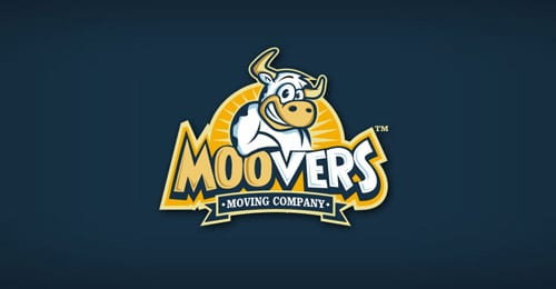 Moovers by Oronoz