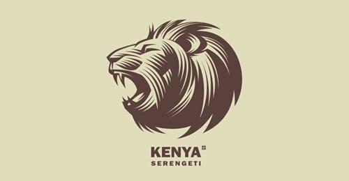 Kenya  Organisation on animal protection