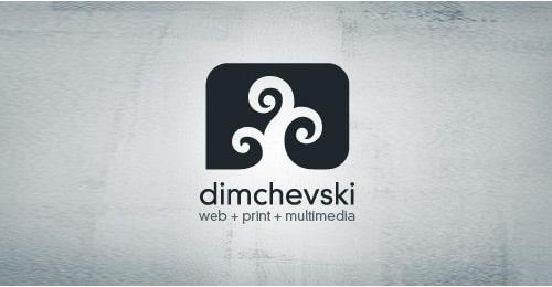 Dimchevski Design