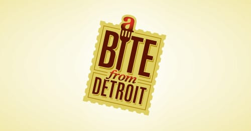 A Bite From Detroit by jerron