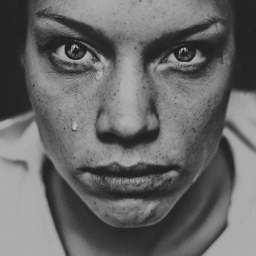 Close-up By: David Terrazas