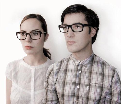 Couples By: reclarkgable