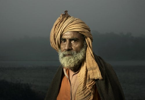 Kumbh Mela 2010 By: ken hermann