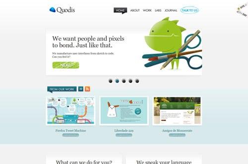 quodis.com