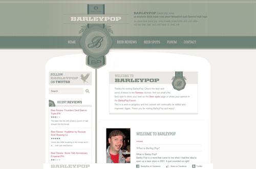 barleypop.com