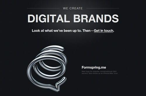 softfacade.com