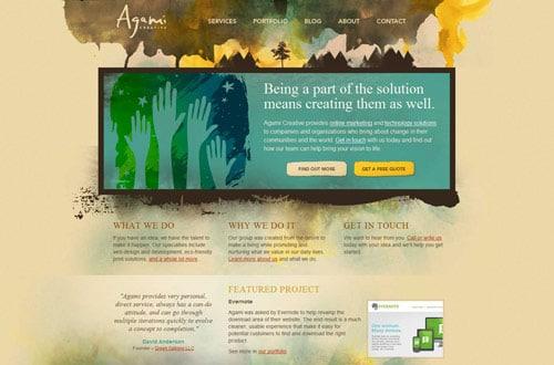 agamicreative.com