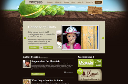 seedplanted.org