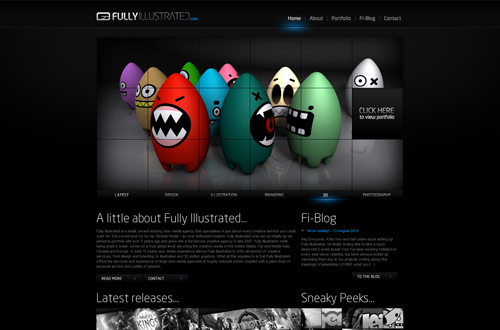 fullyillustrated.com