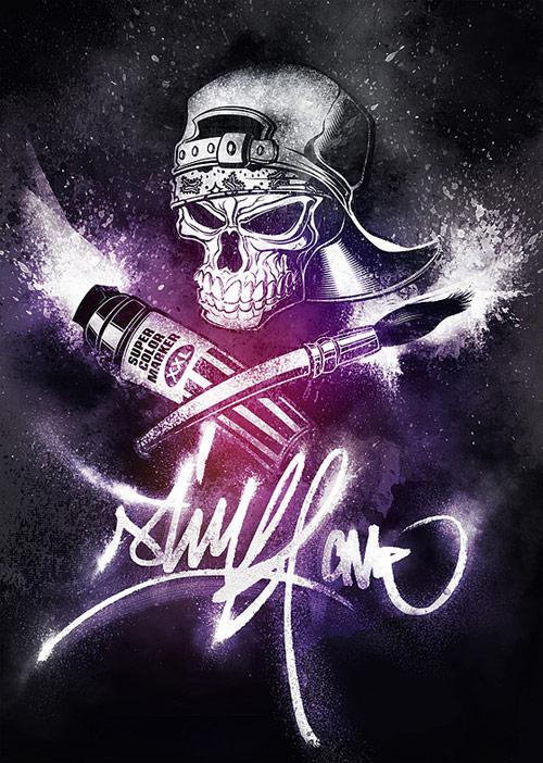 Sting One