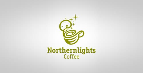 Northernlights Coffee by arpad