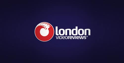 London Video Reviews by arpad