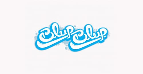BlupBlup by Bitencourt